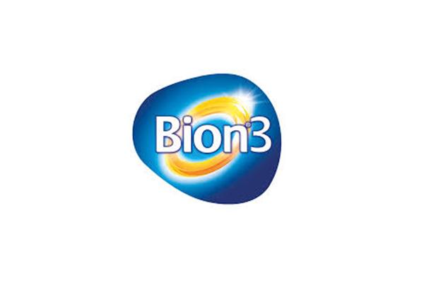 Bion 3