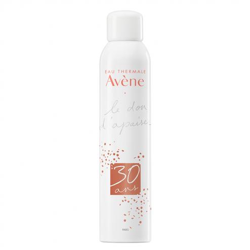 Avène Eau Thermale Spray 300ml